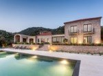 2083-03-Luxury-Property-Turkey-villas-for-sale-Bodrum-Yalikavak