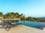 2083-06-Luxury-Property-Turkey-villas-for-sale-Bodrum-Yalikavak