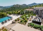 2083-07-Luxury-Property-Turkey-villas-for-sale-Bodrum-Yalikavak
