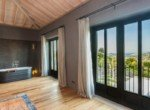 2083-15-Luxury-Property-Turkey-villas-for-sale-Bodrum-Yalikavak
