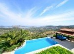 2066-01-Luxury-Property-Turkey-villas-for-sale-Bodrum-Yalikavak