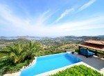 2066 01 Luxury Property Turkey villas for sale Bodrum Yalikavak