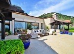 2066-02-Luxury-Property-Turkey-villas-for-sale-Bodrum-Yalikavak