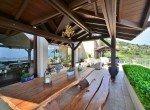 2066-04-Luxury-Property-Turkey-villas-for-sale-Bodrum-Yalikavak