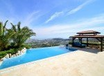 2066-08-Luxury-Property-Turkey-villas-for-sale-Bodrum-Yalikavak