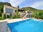 2066-09-Luxury-Property-Turkey-villas-for-sale-Bodrum-Yalikavak
