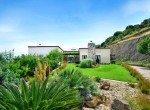 2066-11-Luxury-Property-Turkey-villas-for-sale-Bodrum-Yalikavak