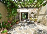 2066-13-Luxury-Property-Turkey-villas-for-sale-Bodrum-Yalikavak