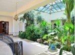 2066-16-Luxury-Property-Turkey-villas-for-sale-Bodrum-Yalikavak