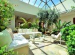 2066-19-Luxury-Property-Turkey-villas-for-sale-Bodrum-Yalikavak