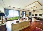 2066-20-Luxury-Property-Turkey-villas-for-sale-Bodrum-Yalikavak