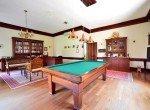 2066-22-Luxury-Property-Turkey-villas-for-sale-Bodrum-Yalikavak