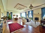 2066-23-Luxury-Property-Turkey-villas-for-sale-Bodrum-Yalikavak