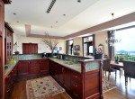 2066-24-Luxury-Property-Turkey-villas-for-sale-Bodrum-Yalikavak