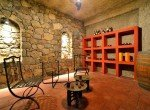 2066-26-Luxury-Property-Turkey-villas-for-sale-Bodrum-Yalikavak
