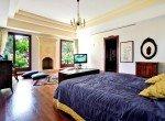 2066-30-Luxury-Property-Turkey-villas-for-sale-Bodrum-Yalikavak