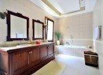 2066-31-Luxury-Property-Turkey-villas-for-sale-Bodrum-Yalikavak