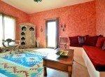 2066-38-Luxury-Property-Turkey-villas-for-sale-Bodrum-Yalikavak