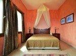 2066-39-Luxury-Property-Turkey-villas-for-sale-Bodrum-Yalikavak