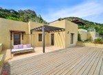 2066-41-Luxury-Property-Turkey-villas-for-sale-Bodrum-Yalikavak