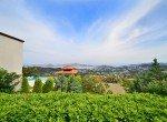 2066-43-Luxury-Property-Turkey-villas-for-sale-Bodrum-Yalikavak