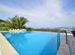 2066-45-Luxury-Property-Turkey-villas-for-sale-Bodrum-Yalikavak