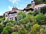 2066-47-Luxury-Property-Turkey-villas-for-sale-Bodrum-Yalikavak