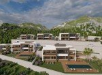 06-Sea-view-private-villa-for-sale-Bodrum-Yalikavak-2070