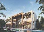 07-Modern-villa-for-sale-Bodrum-2070