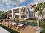 14-Private-pool-villa-for-sale-Bodrum-Yalikavak-2070