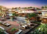 2061-04-Luxury-Property-Turkey-villas-for-sale-Bodrum