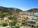 2061-05-Luxury-Property-Turkey-villas-for-sale-Bodrum