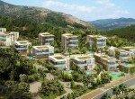 2061-06-Luxury-Property-Turkey-villas-for-sale-Bodrum