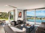 2061-07-Luxury-Property-Turkey-villas-for-sale-Bodrum