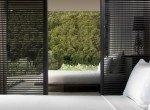 2061-13-Luxury-Property-Turkey-villas-for-sale-Bodrum