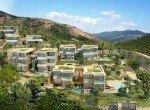 2061-15-Luxury-Property-Turkey-villas-for-sale-Bodrum