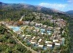 2061-16-Luxury-Property-Turkey-villas-for-sale-Bodrum