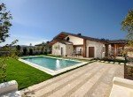 2067-01-Luxury-Property-Turkey-villas-for-sale-Bodrum