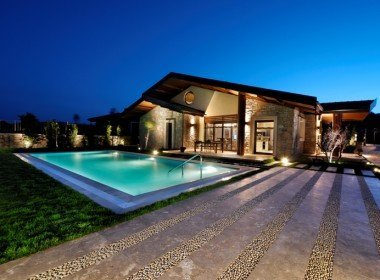 2067 03 Luxury Property Turkey villas for sale Bodrum