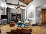 2067-10-Luxury-Property-Turkey-villas-for-sale-Bodrum