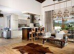 2067-11-Luxury-Property-Turkey-villas-for-sale-Bodrum