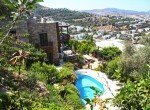 2068-01-Luxury-Property-Turkey-villas-for-sale-Bodrum-Gundogan