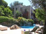 2068-02-Luxury-Property-Turkey-villas-for-sale-Bodrum-Gundogan