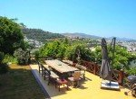 2068-04-Luxury-Property-Turkey-villas-for-sale-Bodrum-Gundogan