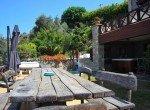 2068-06-Luxury-Property-Turkey-villas-for-sale-Bodrum-Gundogan