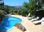 2068-08-Luxury-Property-Turkey-villas-for-sale-Bodrum-Gundogan