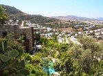 2068-09-Luxury-Property-Turkey-villas-for-sale-Bodrum-Gundogan