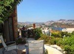 2068-10-Luxury-Property-Turkey-villas-for-sale-Bodrum-Gundogan