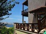 2068-12-Luxury-Property-Turkey-villas-for-sale-Bodrum-Gundogan