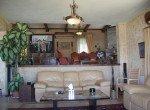 2068-13-Luxury-Property-Turkey-villas-for-sale-Bodrum-Gundogan